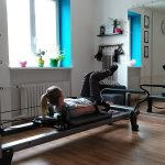 Pilates - Allegro Power of Tower